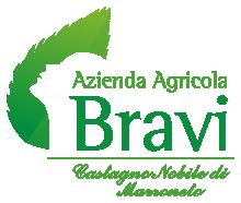 Azienda Agricola Bravi