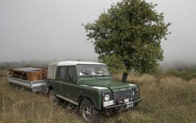 MGS2050-400x250